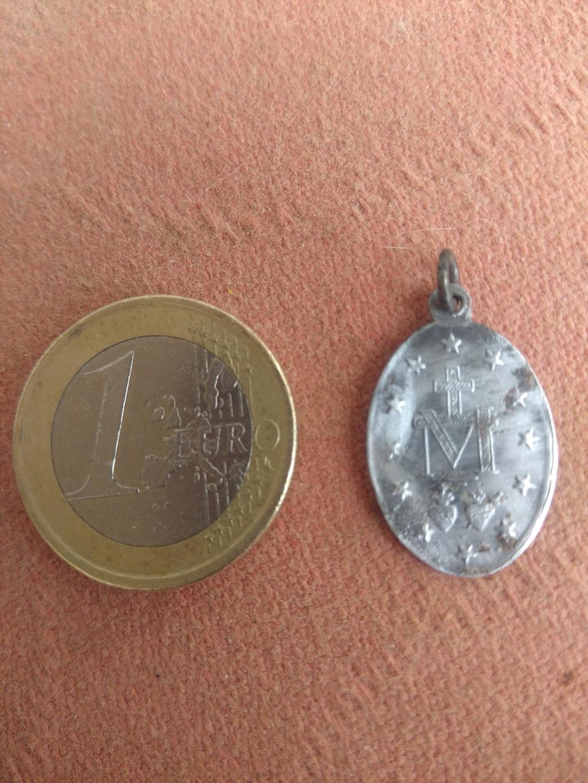 Virgen de la Medalla Milagrosa, S. XX Img_2012