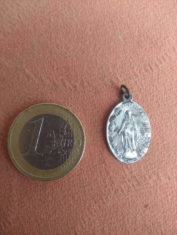 Virgen de la Medalla Milagrosa, S. XX Img_2013