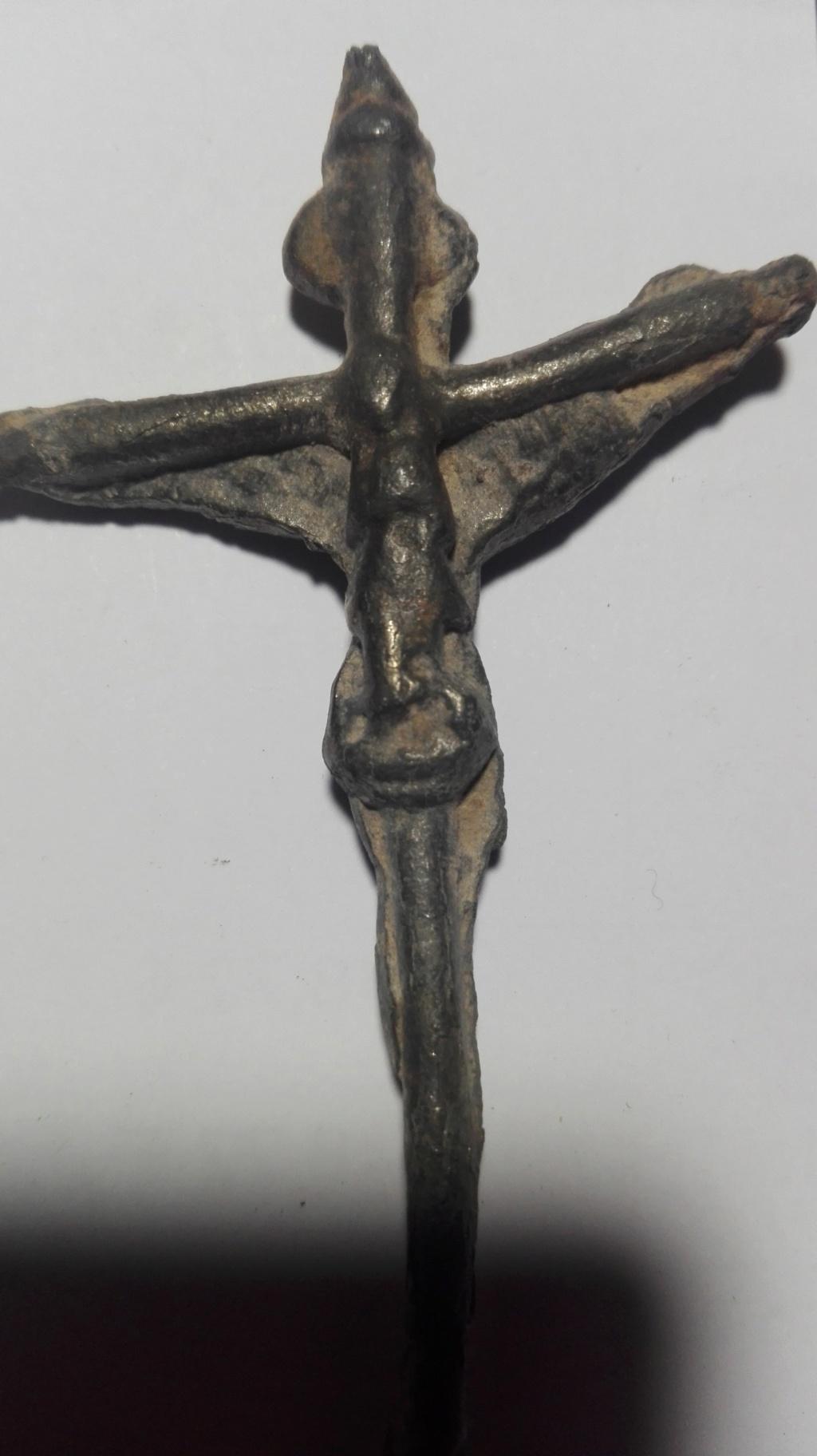 Identificar cruz Img_2023
