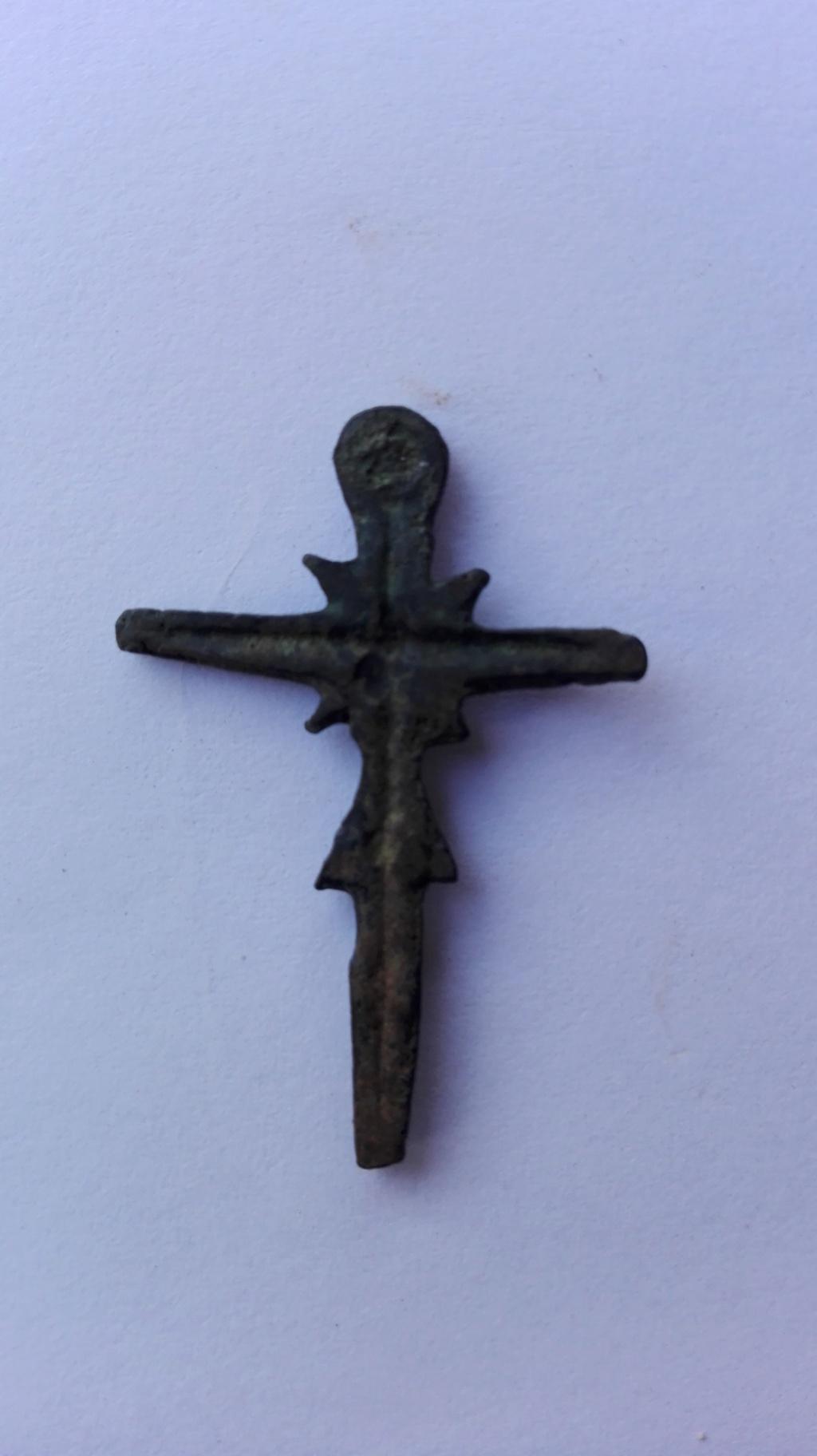 Identificar cruz Img_2029