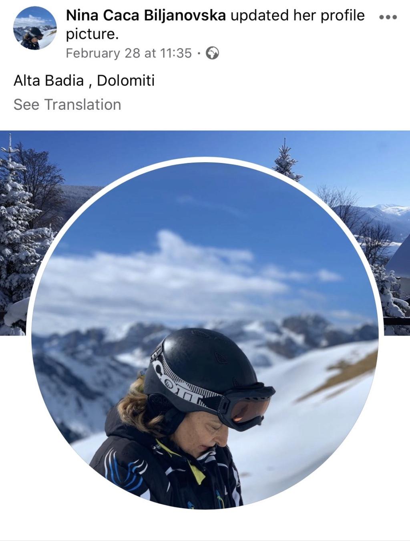 Korona Esqiba10