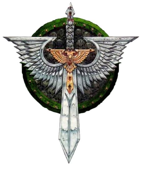 [WH 40K]5ème compagnie des Dark Angels  Dark_a10