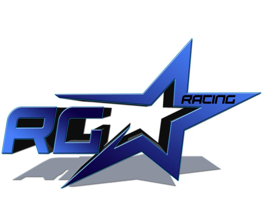 Inscripción de equipos oficiales Rg_rac11