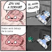 ¡Memes de Dragon Ball Rol! Meme510