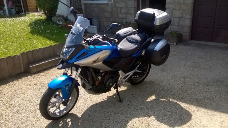 Mes motos à moi que j'ai eu... Wp_20113