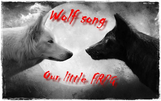wolf song closed forum