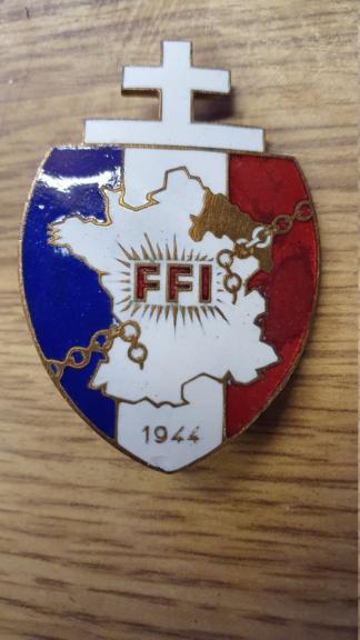 Demande d'info et authentification insigne FFI 20200819