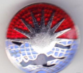 Identification badge inconnu 20201211