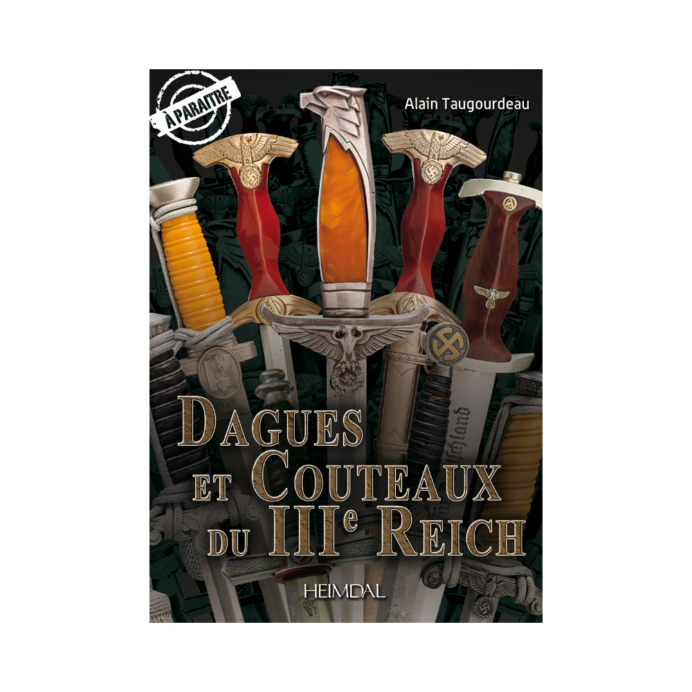 Dague HJ Dagues10