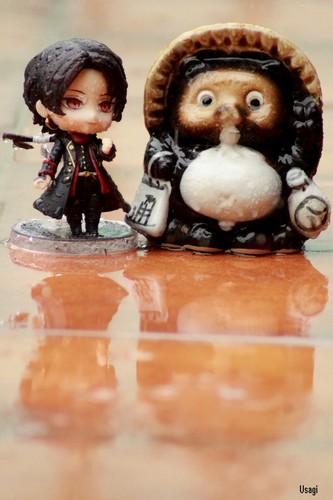 Figurines d'otaku XD Img_7310
