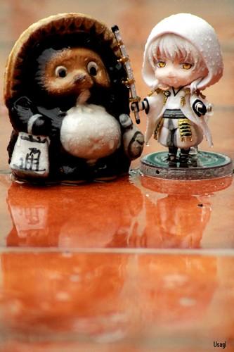 Figurines d'otaku XD Img_7311