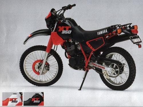 Trail 300 clásicas  Img_2024