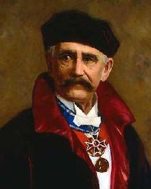 Franz-Xaver Scharwenka (1850-1924) 220px-10