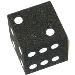 Yahtzee 2noir110