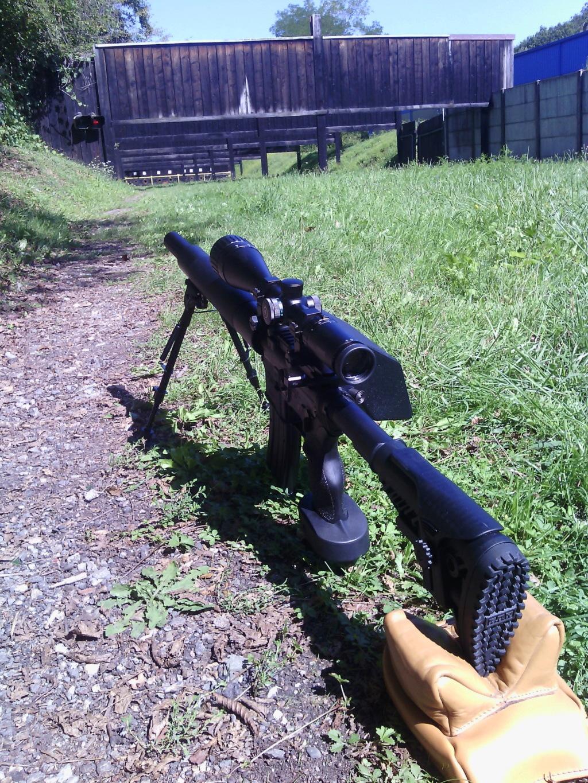 choix d'armes semi-auto 22Lr - Page 2 Ar_15_26