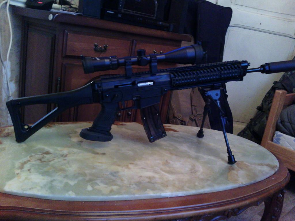 custom sig 522 swat 22LR Sig_5211