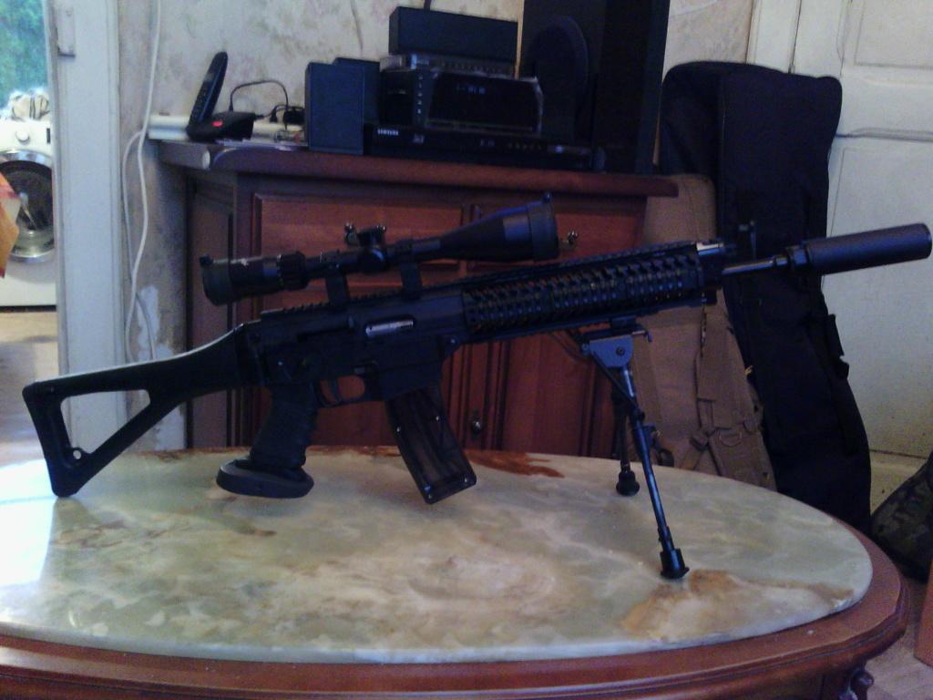 custom sig 522 swat 22LR Sig_5212