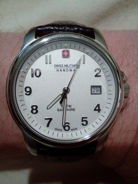 А в кого які годинники? (У кого какие часы) - Страница 2 Ao_110