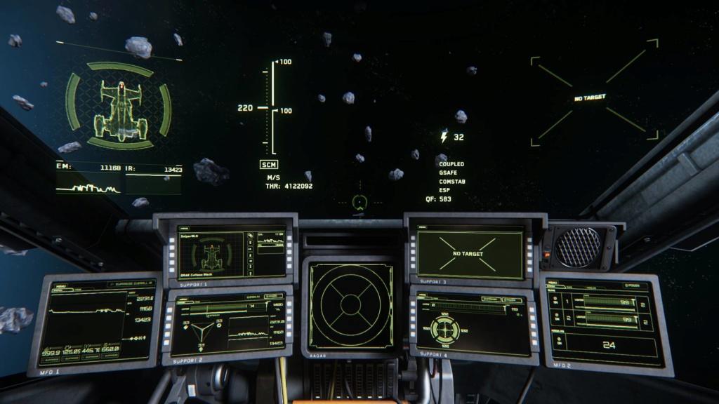 Guia controles y sistemas de nave Zbzsf510