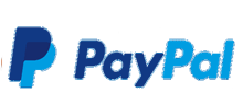 paypal10.png