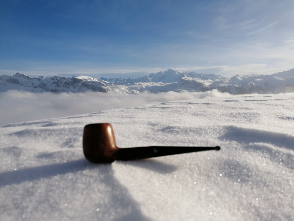 "Concours photo ""Pipes on Peaks"" Img_2012"