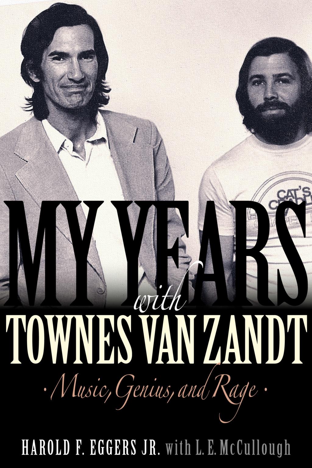 Townes Van Zandt - Página 4 Townes10
