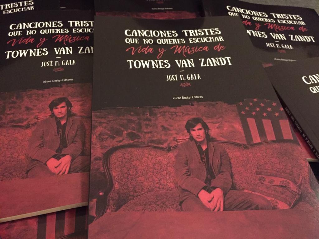 Townes Van Zandt - Página 4 Tvz310
