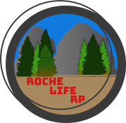 RocheLife RP