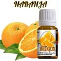 Aromas: Oil4Vap Aroma-29