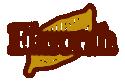 Aromas: Flavorah Logo_f10