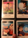 Cartes Dragon Ball - Page 2 52684410