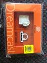 Les pins Sega - MD / Saturn / DC Dc_pin10