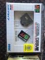 Les pins Sega - MD / Saturn / DC Md_pin10