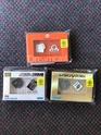 Les pins Sega - MD / Saturn / DC Pins10