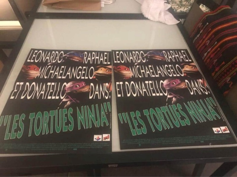 Ma collection Tmnt10