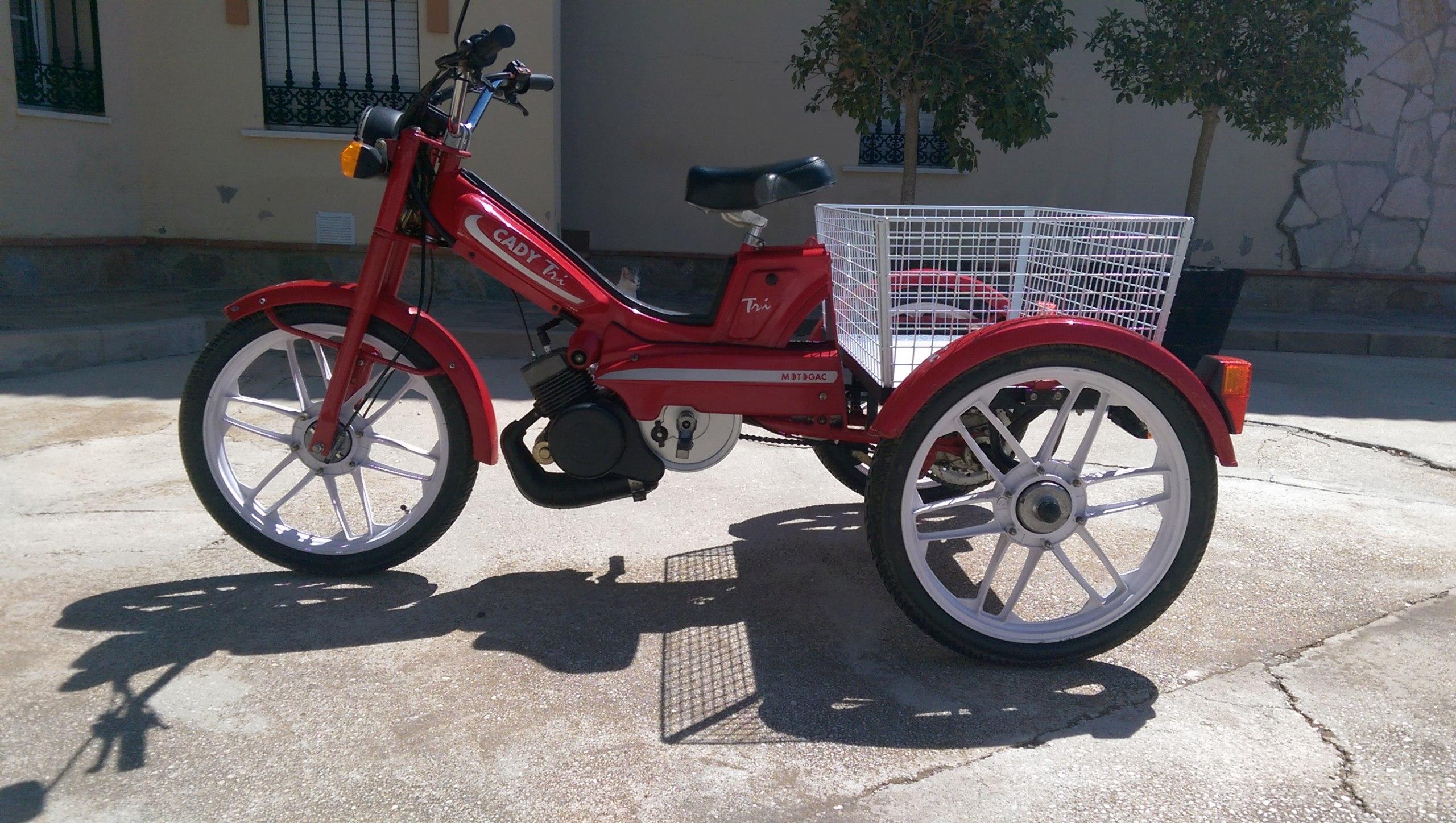 Moto GAC Cady Tri Imag0113