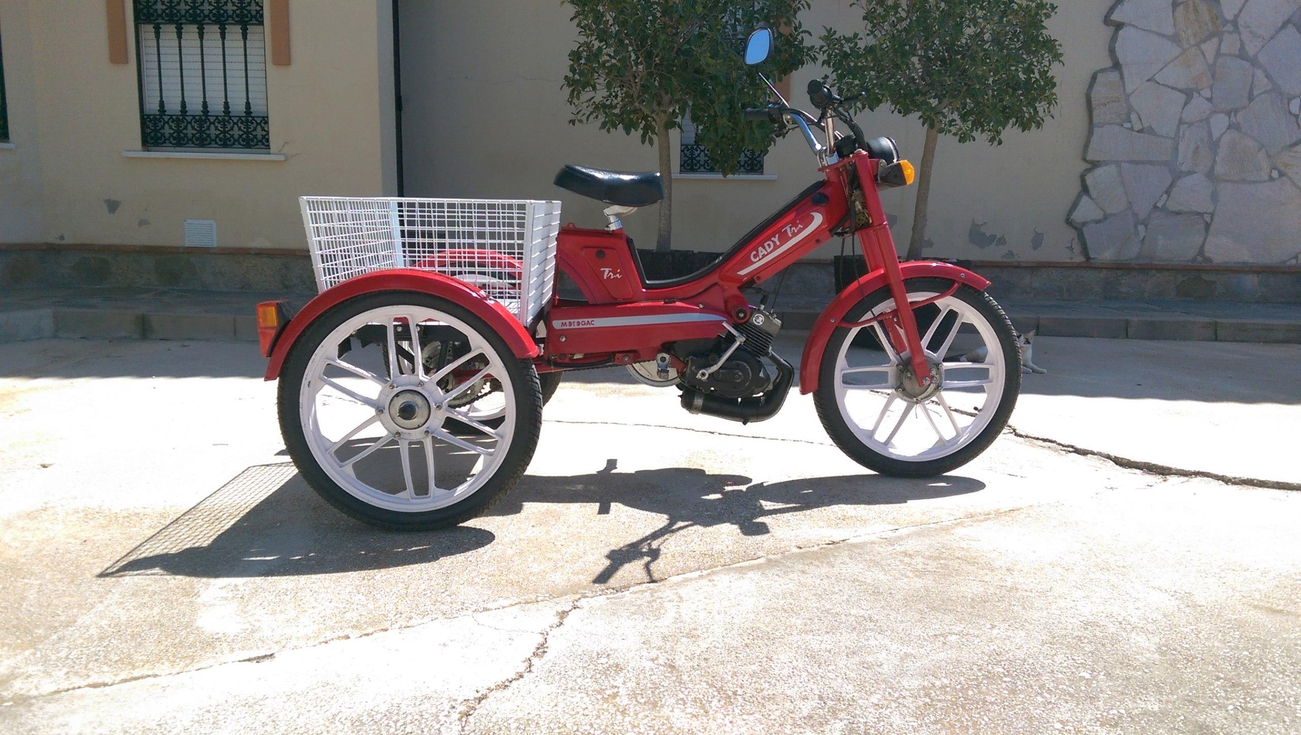 Moto GAC Cady Tri Imag0114