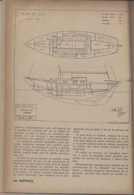 Rincón maderoso II - Pablo Cibert y sus diseños - Página 3 Les_ma10
