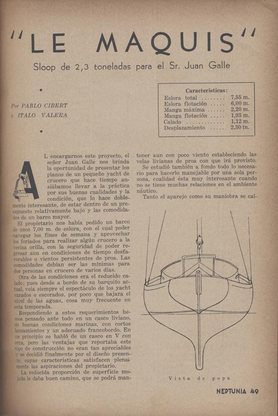 Rincón maderoso II - Pablo Cibert y sus diseños - Página 3 Les_ma11
