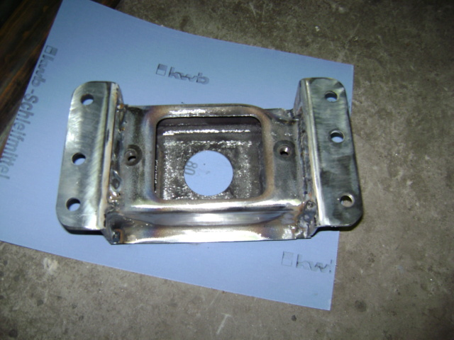 rat rod project - Page 5 New_tr10