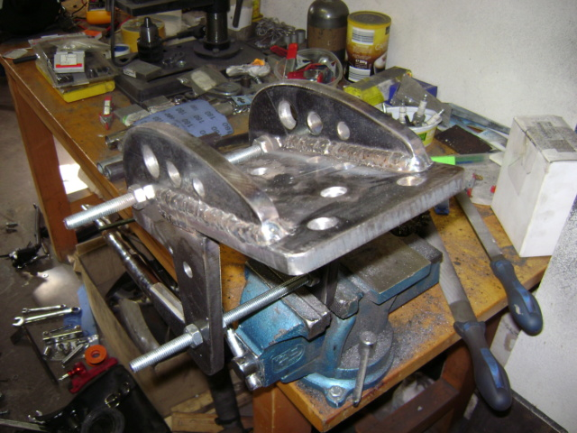 rat rod project - Page 2 Platin10