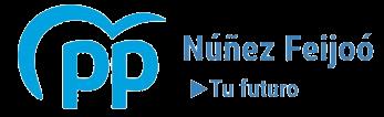 PP|XIX Congreso Nacional Candid10