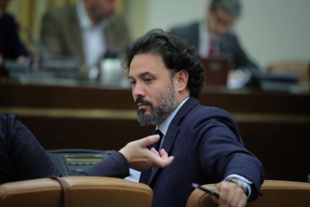 Ignacio Pozo-Alarcón Marisc10