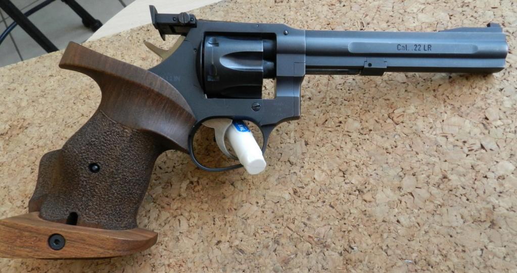 Meilleur revolver .22 Dscn2411