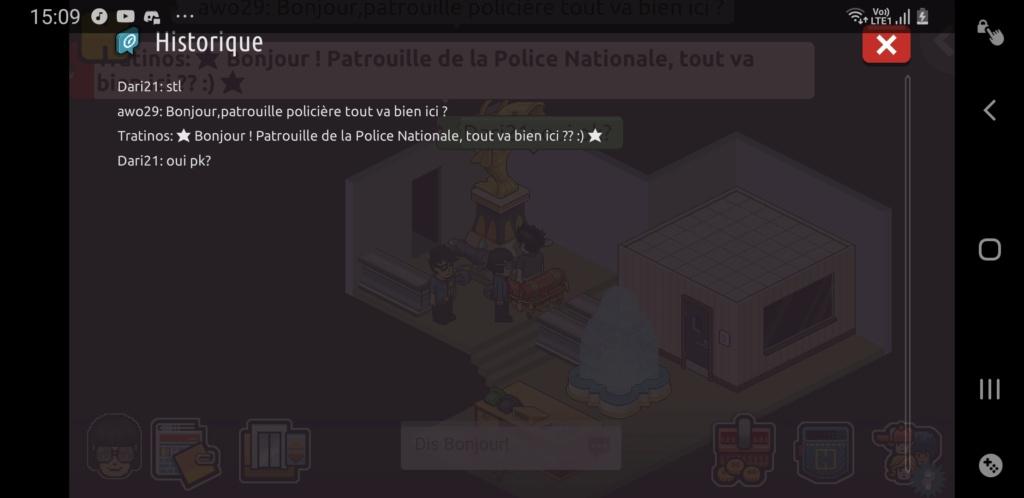 [P.N] Patrouille  de awo29 - Page 2 Patrou19