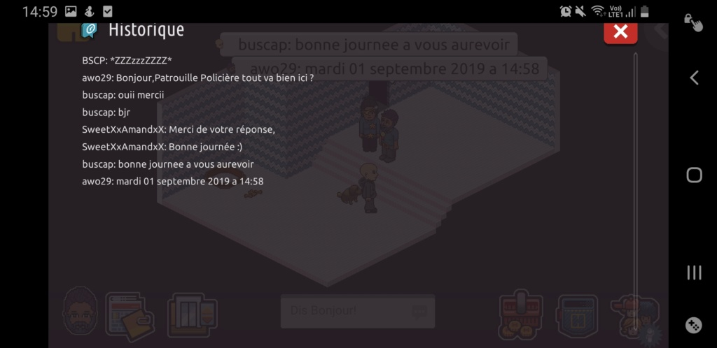 [P.N] Patrouille  de awo29 Screen18