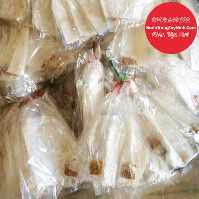 banhtrangtayninh.com – chuyên cung cấp bánh tráng Tây Ninh sỉ lẻ uy tín Banhtr10