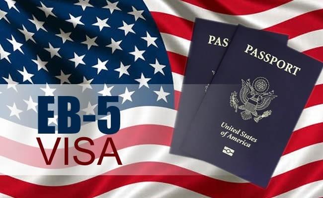 Định cư Mỹ có khó hay không? Làm cách nào để bạn có cơ hội định cư Mỹ? Duhoc410