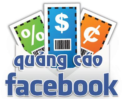 Quảng cáo facebook với các tính năng vượt trội của VietAds Facebo11