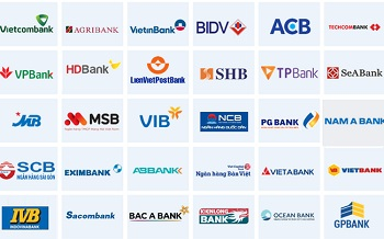 Ngan-hang.com tổng hợp thông tin chi nhánh ngân hàng mà bạn cần Nhanha11